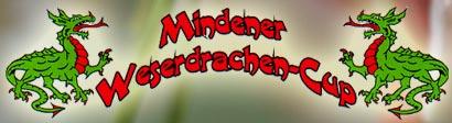 Weserdrachen-Cup
